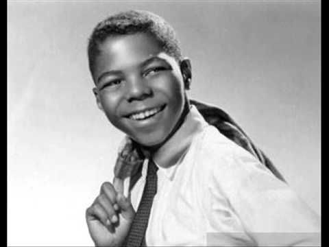 Image result for Frankie Lymon