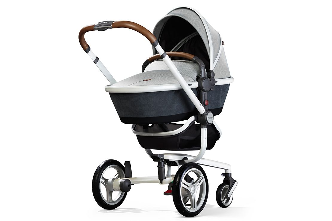 Double Stroller Expensive The 10 Most Expensive Luxury Pushchairs Made For Mums Page