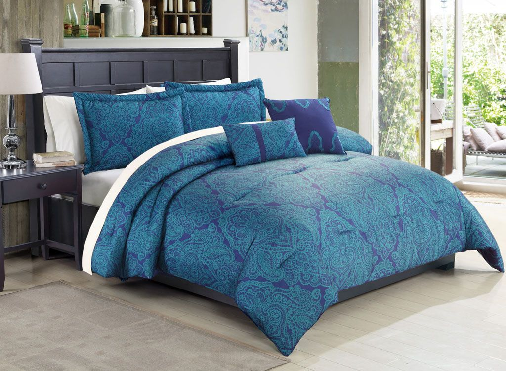 large size king inspirations of with comforters furniture sets fabulous full belk comforter luxury bedding image queen imposing bedroom on sale