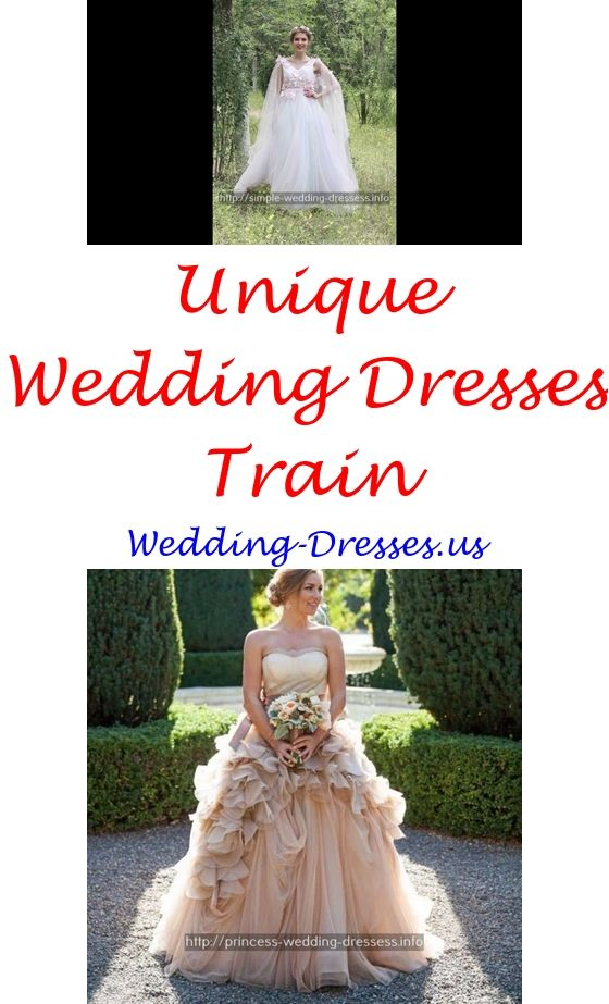 Affordable Wedding Gowns Princess Fairy Tales