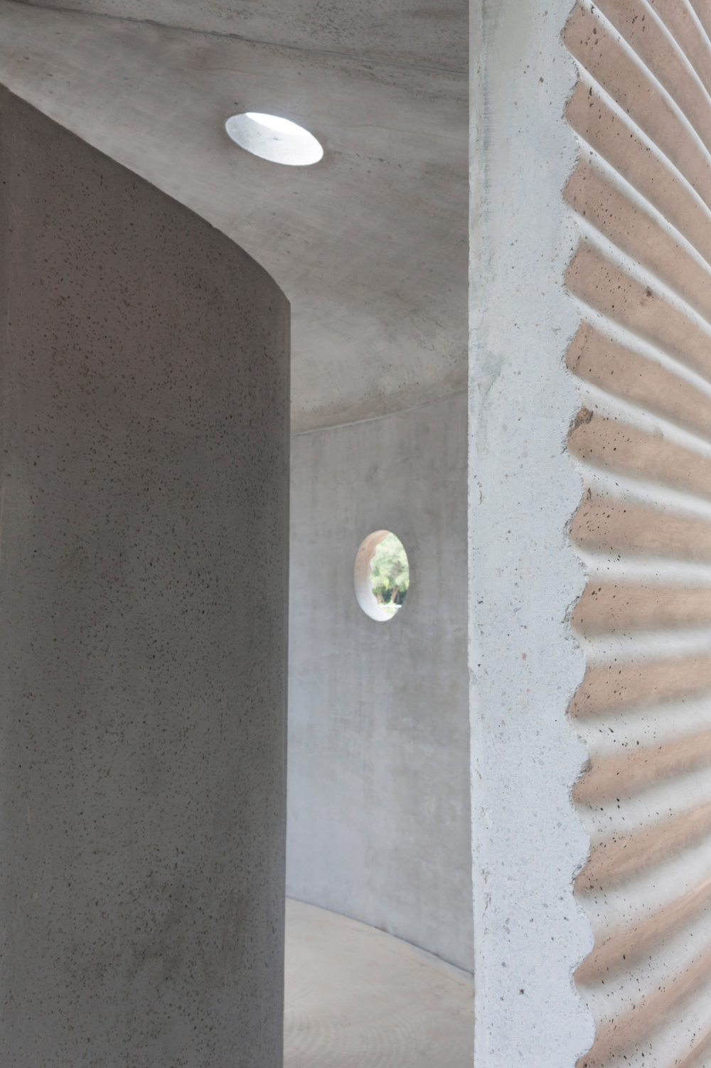 Pin On Architecture House Hut