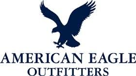 American Eagle Outfitters Is An American Clothing And Accessories Retailer Headquartered In Pi American Eagle Outfitters American Eagle Stores Like Forever 21