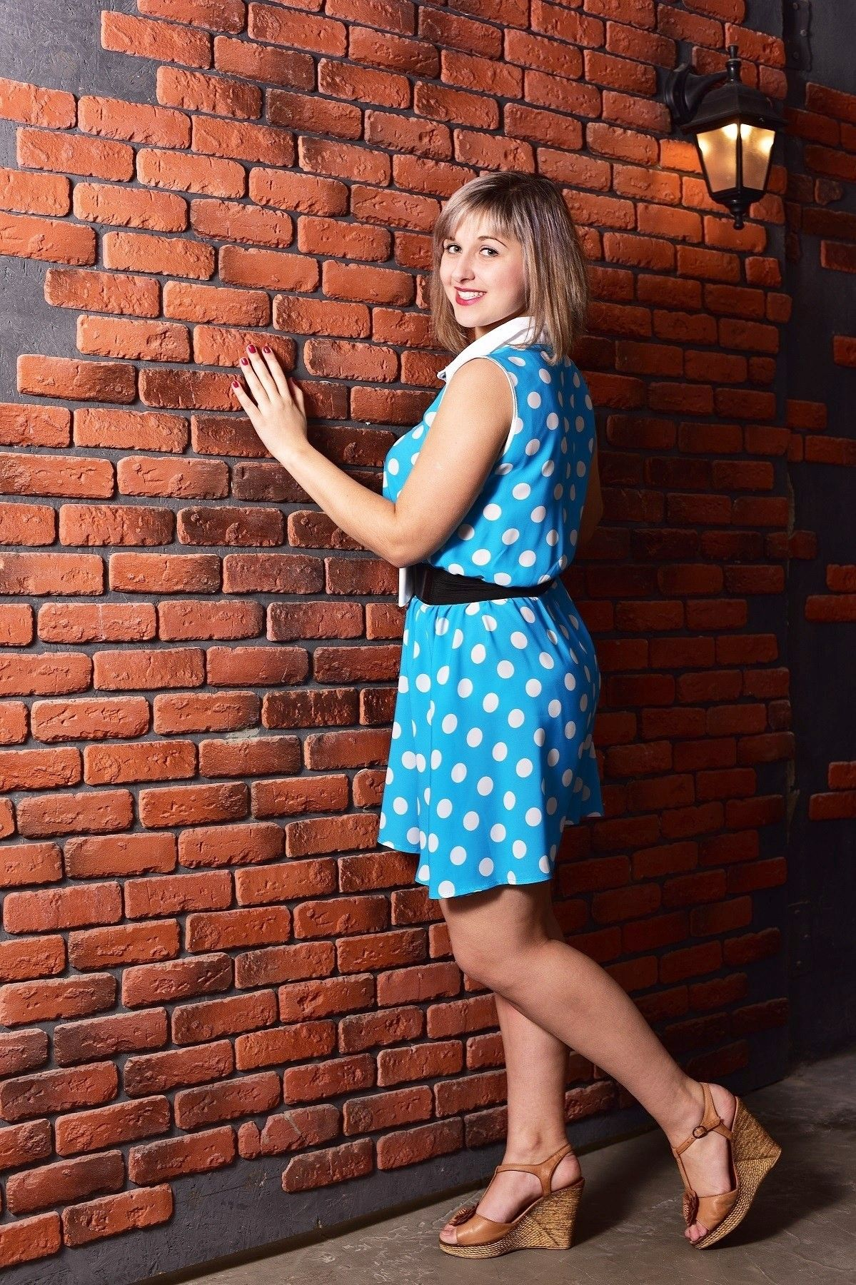 free dating sites in coventry