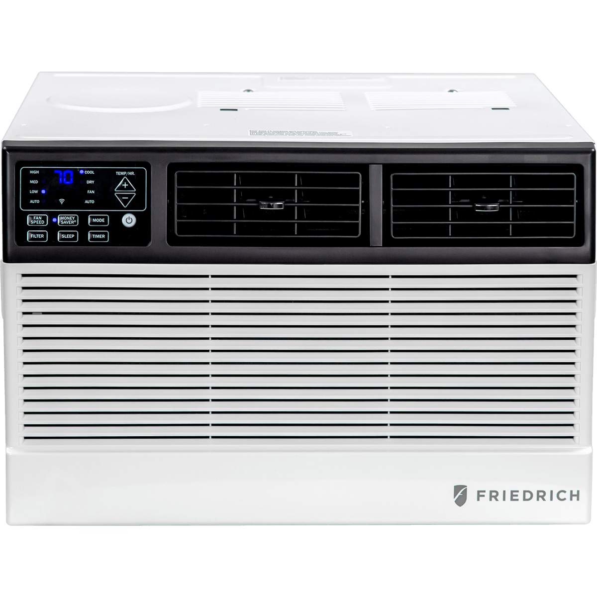 Buy Cheap Friedrich Chill Premier 12000 Btu Window Air Conditioner Bestairpurifiers Best Air Ai In 2020 Window Air Conditioner Wall Air Conditioner Air Conditioner