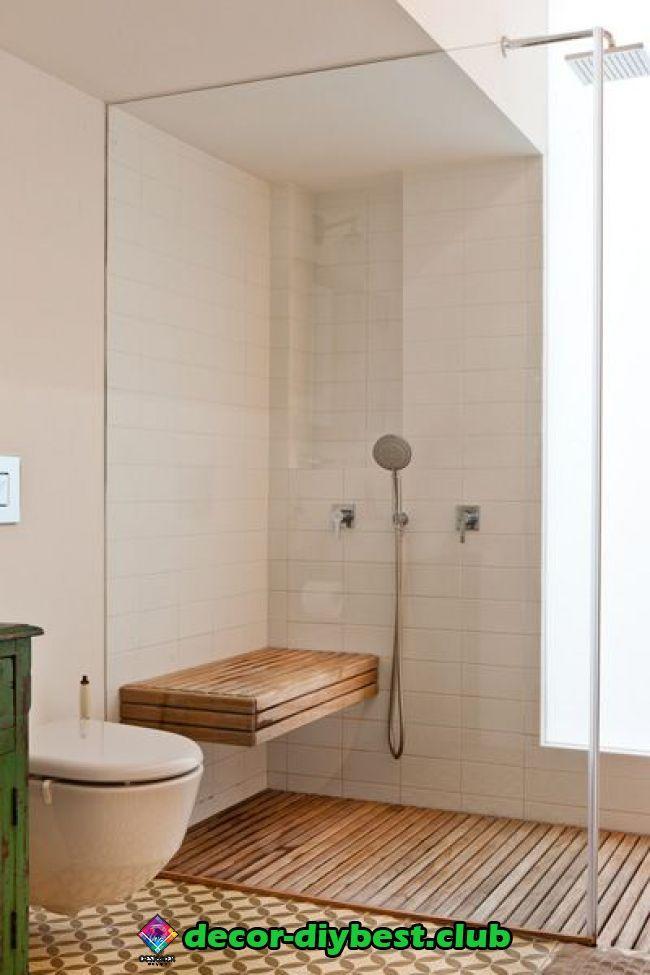 Kronleuchter Kronleuchter Bathroom Design Small Bathroom Design Inspiration Bathroom Remodel Shower