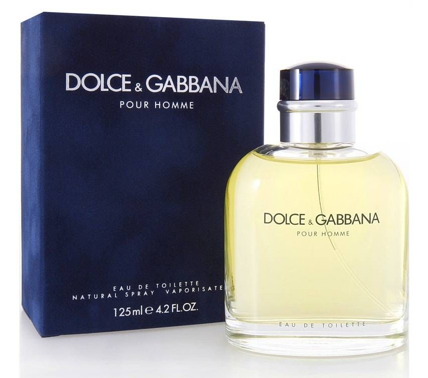 dolce gabbana d g pour homme heren parfum heren parfum. Black Bedroom Furniture Sets. Home Design Ideas