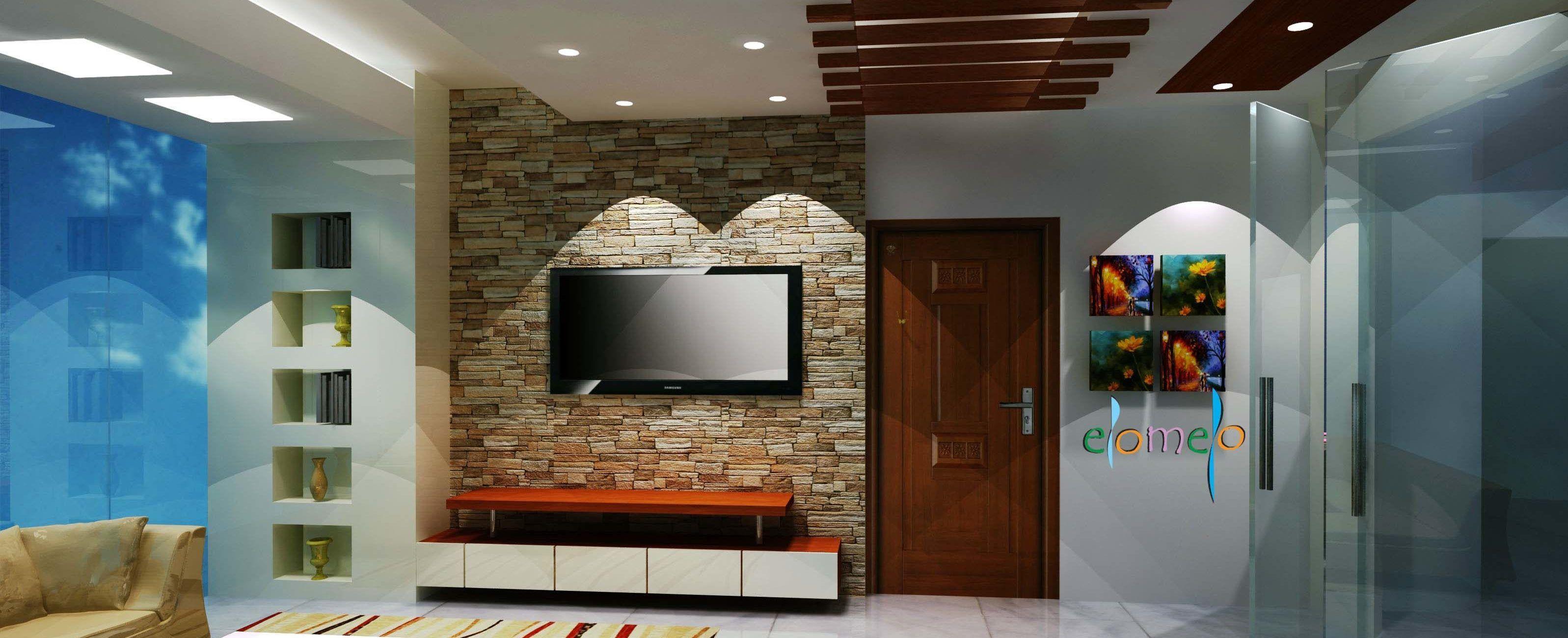Living Room Ideas Interior Design Company In Bangladesh Best