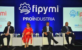 Revista El Cañero: PROINDUSTRIA pone a disposición de las PYMIS el pr...