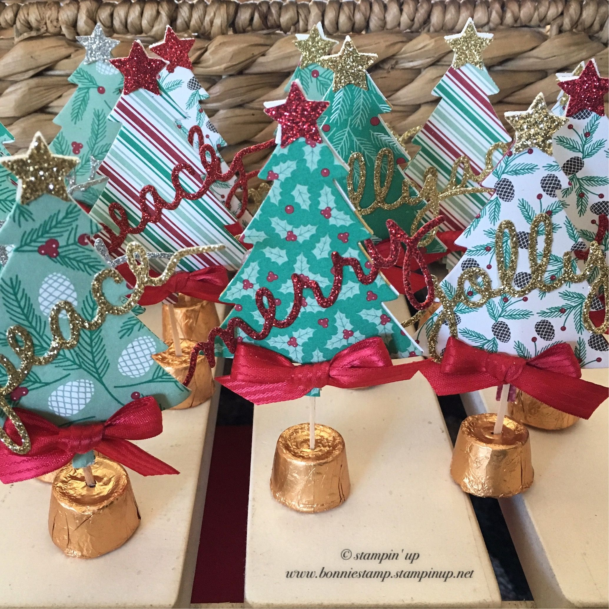 171 Best Project Ideas Images On Pinterest: Best 25+ Christmas Thank You Ideas On Pinterest