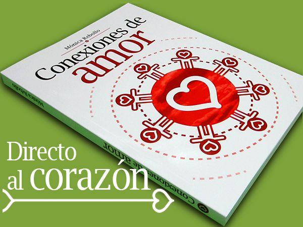 fd9e90a2f Pin de LLUVIA DE LOVE en Ebooks - Libros - Maternidad - Embarazo ...