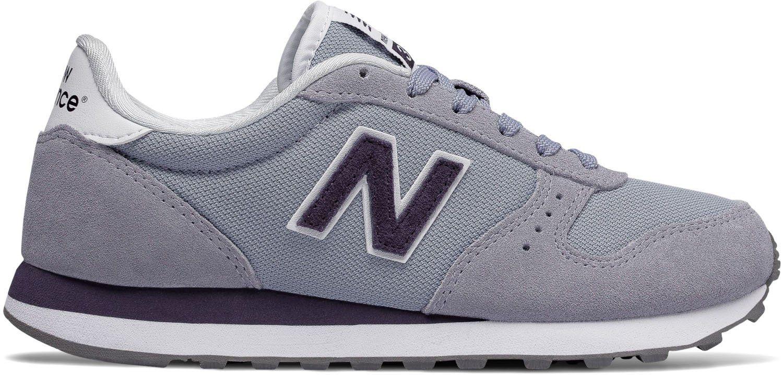New Balance Womens 311v1 Sneaker