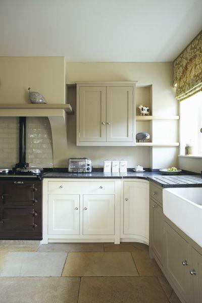 Best 149 Rps1343 Crtr Kitchen Cuisines Maison Cuisines Design 400 x 300