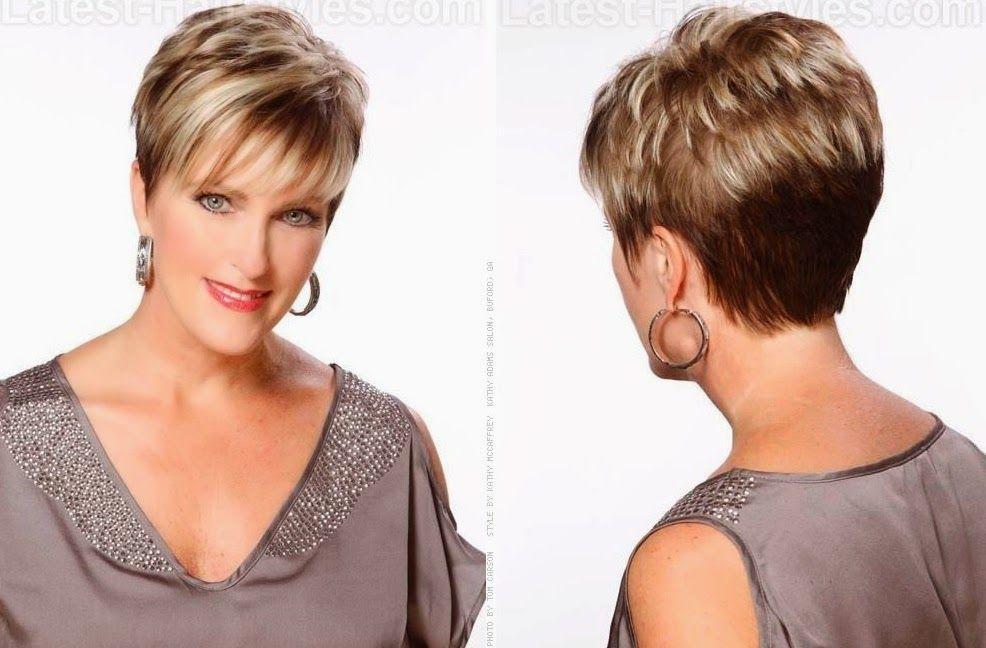 cabelo-curtinho-2015-7