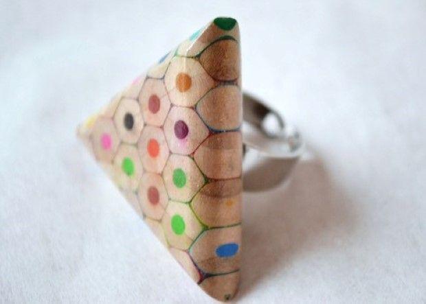 prsten z farbiciek 5