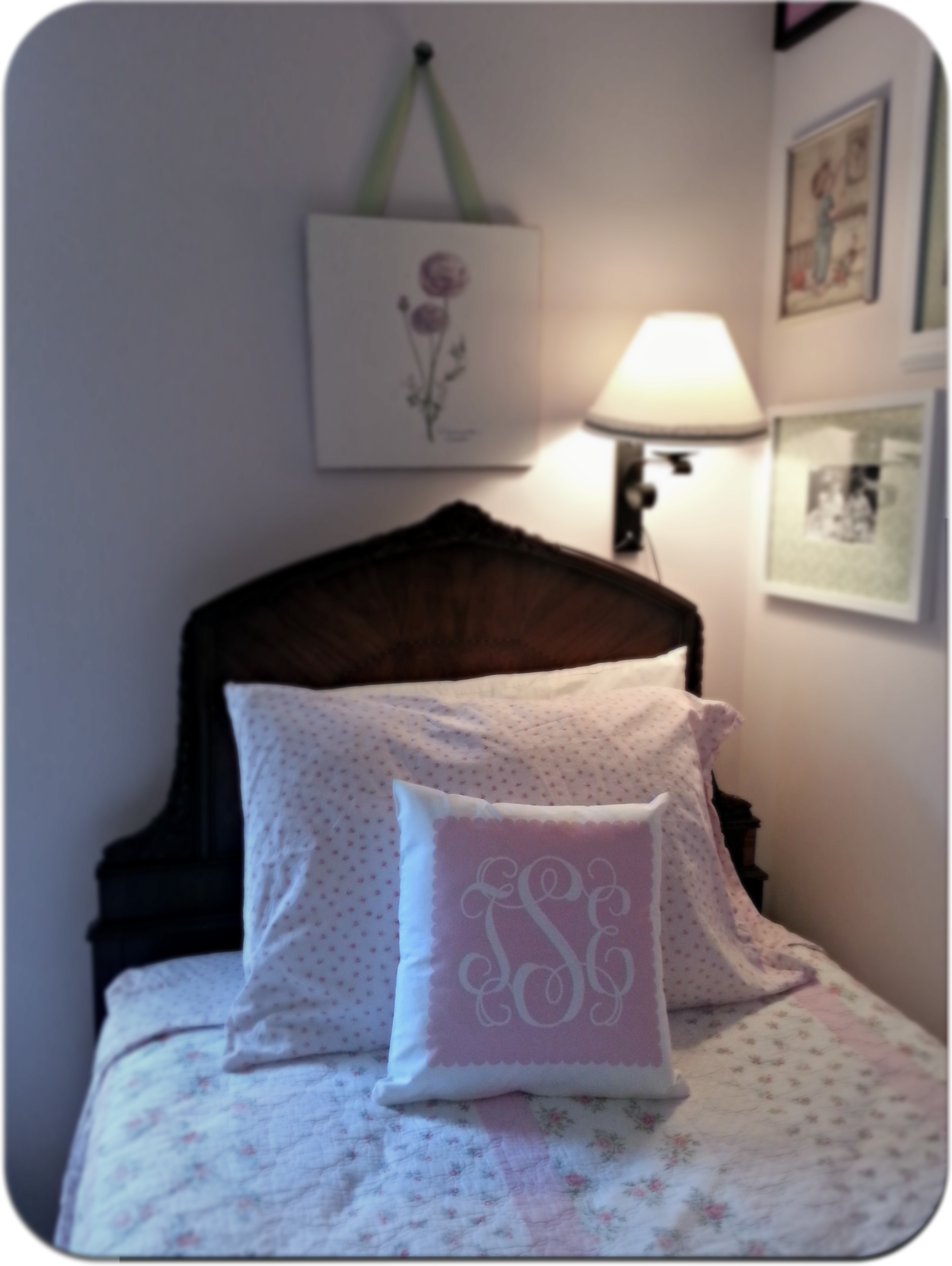 Monogrammed throw pillow za pillows pillows pinterest pillows
