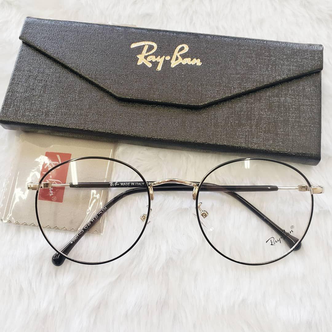 Pin De Putri Najwa Em Kacamata Armacoes De Oculos Armacao De