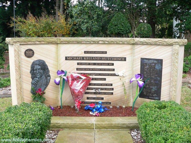 how to get to northern suburbs crematorium