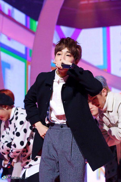 wonwoo, jeon wonwoo, and Seventeen image