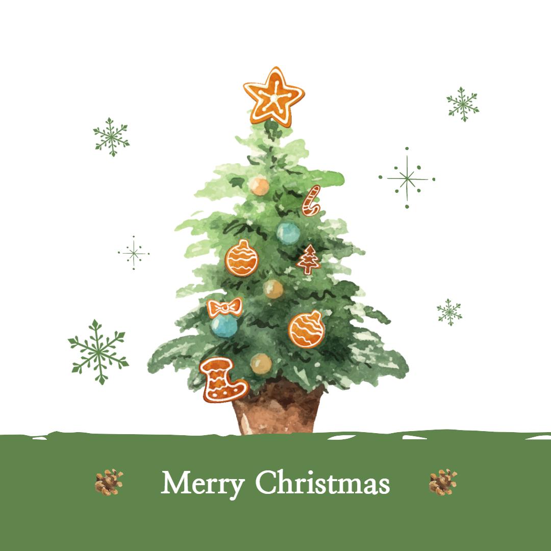 크리스마스 트리 일러스트 카드 만들기 크리스마스 트리 크리스마스 카드 크리스마스 파티 초대장