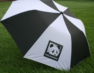 Pandas International Umbrella