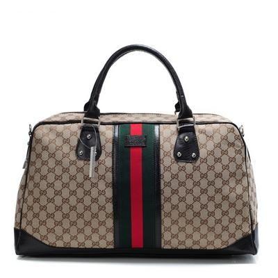 gucci Luggage Sale 07f900de91b86