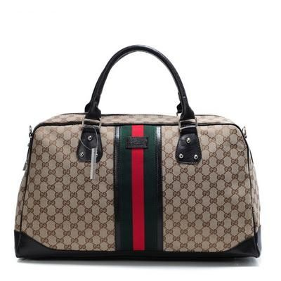 5b5d058d1604 gucci Luggage Sale