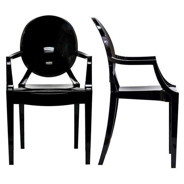 Casper Dining Armchairs Set of 2 EEI-905