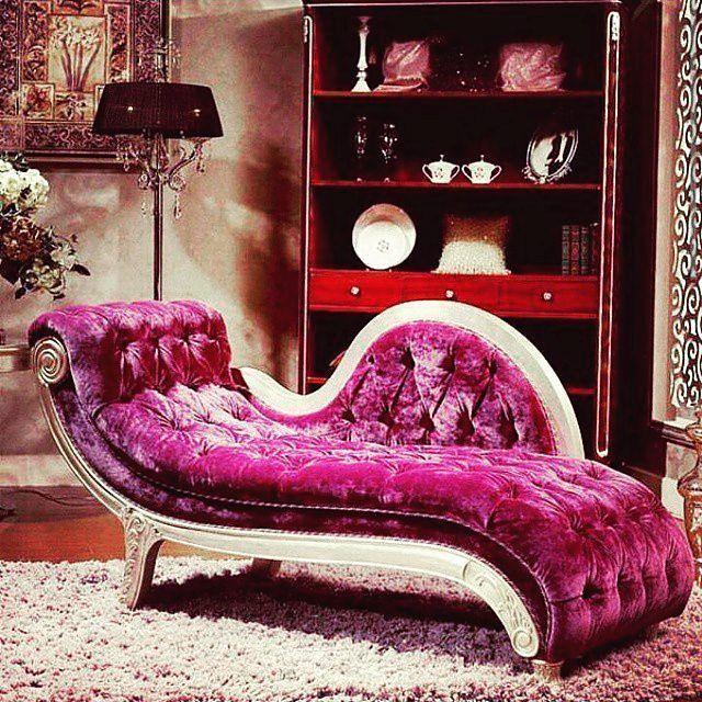 İletişim contact whatsapp 05069951001 #france #furniture #london #uk ...
