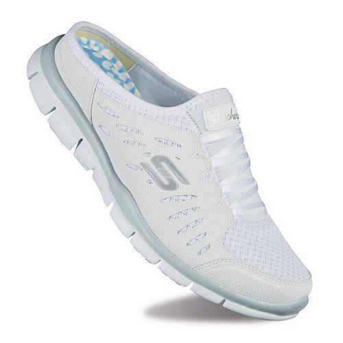 Casual shoes women, Slip