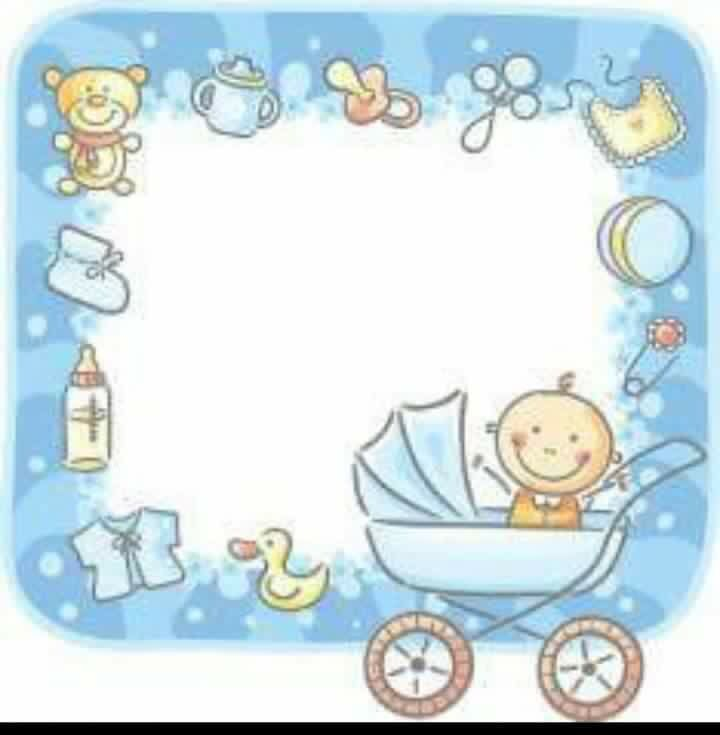 Pin Oleh Alejandra Dandeu Di Etiket Stickers Kartu Bayi Kartu Bayi Laki Laki
