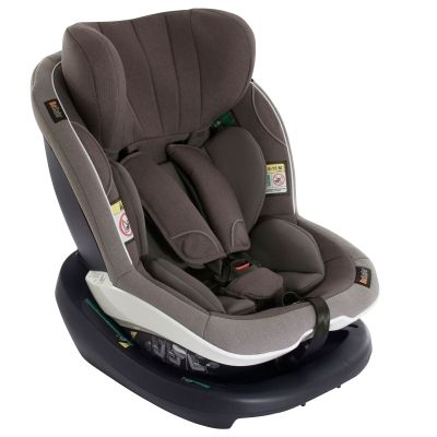 Car Seats Available From John Lewis In Group Sizes Choose A Baby Seat Or Booster For Your Growing Child Large Selection Of Popular