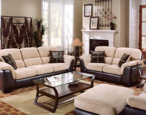 Superb San Marino Hazelnut Sofa Loveseat Soo Cute The Machost Co Dining Chair Design Ideas Machostcouk