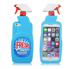 official photos 19c23 d4547 Windex iPhone 6s case | iPhone | Iphone 5s covers, Cheap iphones ...