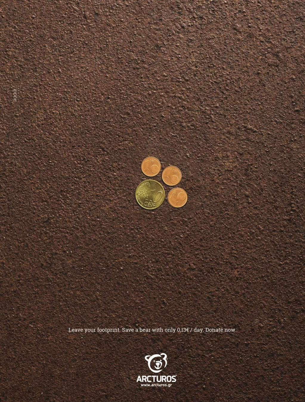 New Ad: Arcturos: Footprint http://ift.tt/1CZyeJd  #advertising