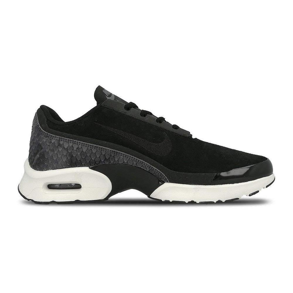 Nike womens air max jewell prm txt running trainers 917672
