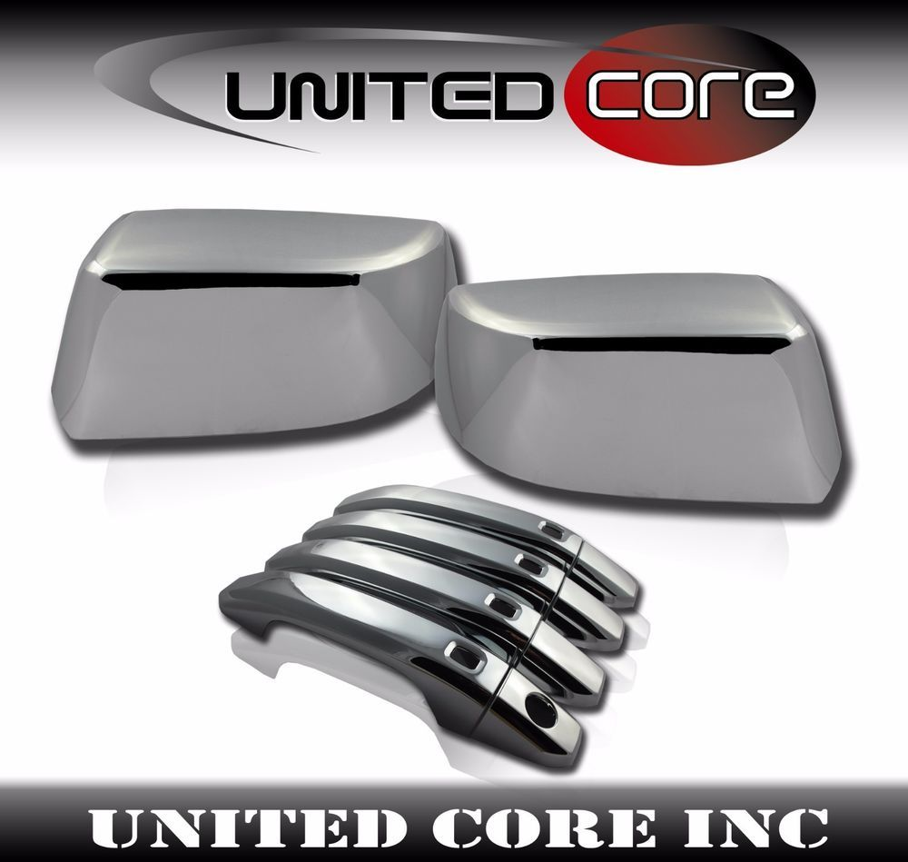 Compatible For 2015 2019 Chevy Tahoe Suburban Gmc Yukon Yukon Xl Ebay Gmc Trucks Chevy Trucks Accessories Chevy Trucks