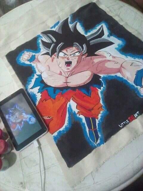 Pin de Samu Gomez Ciro en dibujos anime y toda clase | Pinterest ...