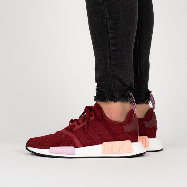 b07877ac5bb WOMEN S SHOES SNEAKERS ADIDAS ORIGINALS NMD R1 W  B37646   fashion  clothing   shoes  accessories  womensshoes  athleticshoes (ebay link)