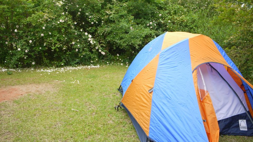 Sierra Designs Omega 3 4 season tent. Can stand just about any weather conditions & Sierra Designs Omega 3 4 season tent. Can stand just about any ...
