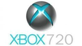 ¿Sera Xbox 720 una consola siempre conectada al Internet?