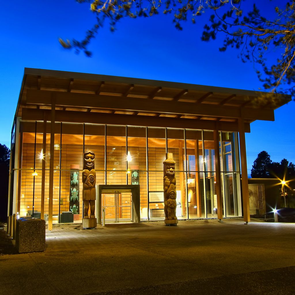 The First Peoples House University Of Victoria University Of Victoria Wooden Buildings Victoria