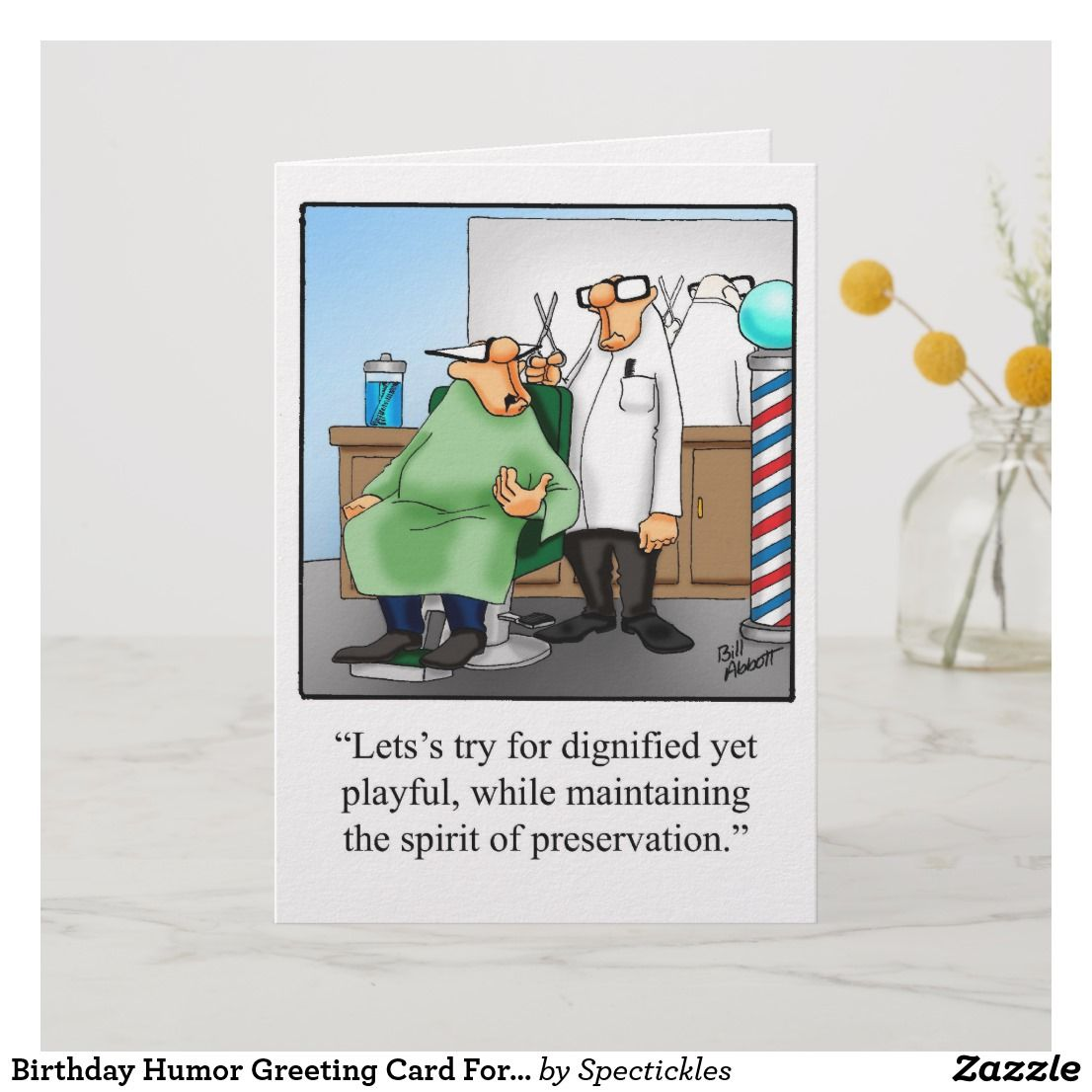 Birthday Humor Greeting Card For Him Cardsfunny Cardsgreeting Cardshappy Cardbirthday Cardsonline Cards