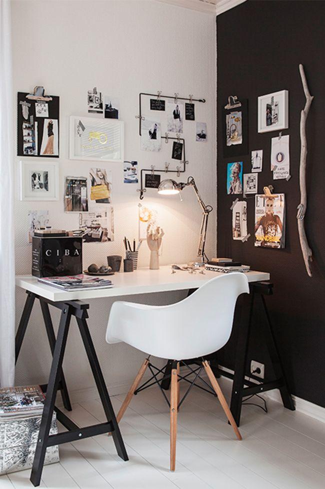 interior: inspiration