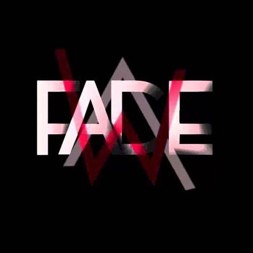 Alan Walker Faded Dezordine With Images Xiaomi Logo