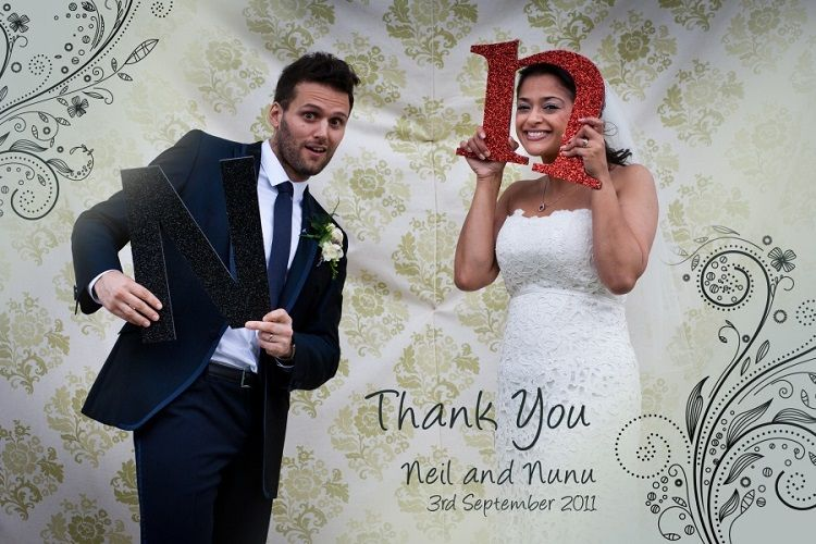 Wedding Thank You Cards Design In Sri Lanka Party Ideas In 2018