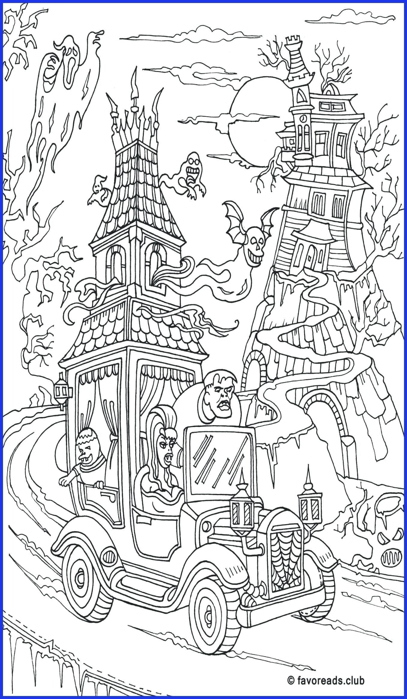Blaze And The Monster Machines Coloring Pages New Coloring Pages House Coloring Book Animal Coloring Books Halloween Coloring Book Coloring Pages Inspirational