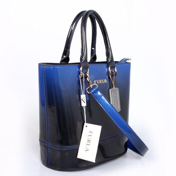 f776957f2968 Cheap Furla Handbags SKU 72366 -  34.00 - Replica Furla HandBags ...