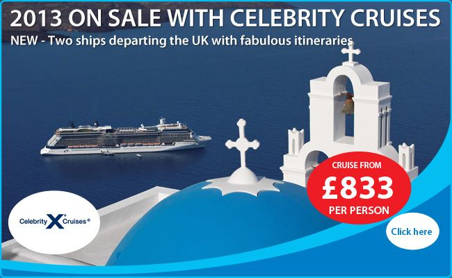 Ideal Cruising Considering Taking A Cruise Holiday Nothing Says - Cheap cruises for two