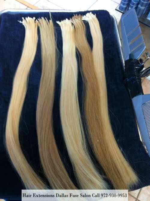 Hair extensions by expert zoya ghamari with fuse salon in dallas hair extensions by expert zoya ghamari with fuse salon in dallas pmusecretfo Choice Image