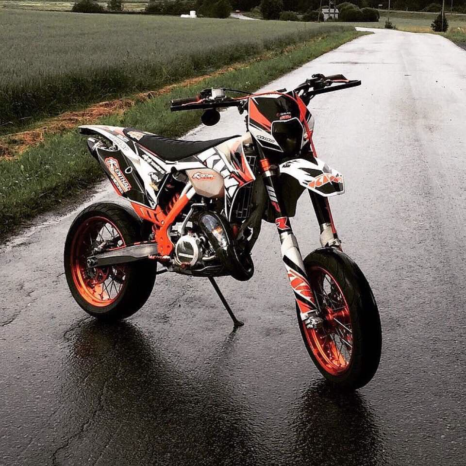 Go check out tweakedmoto if you are looking for the best